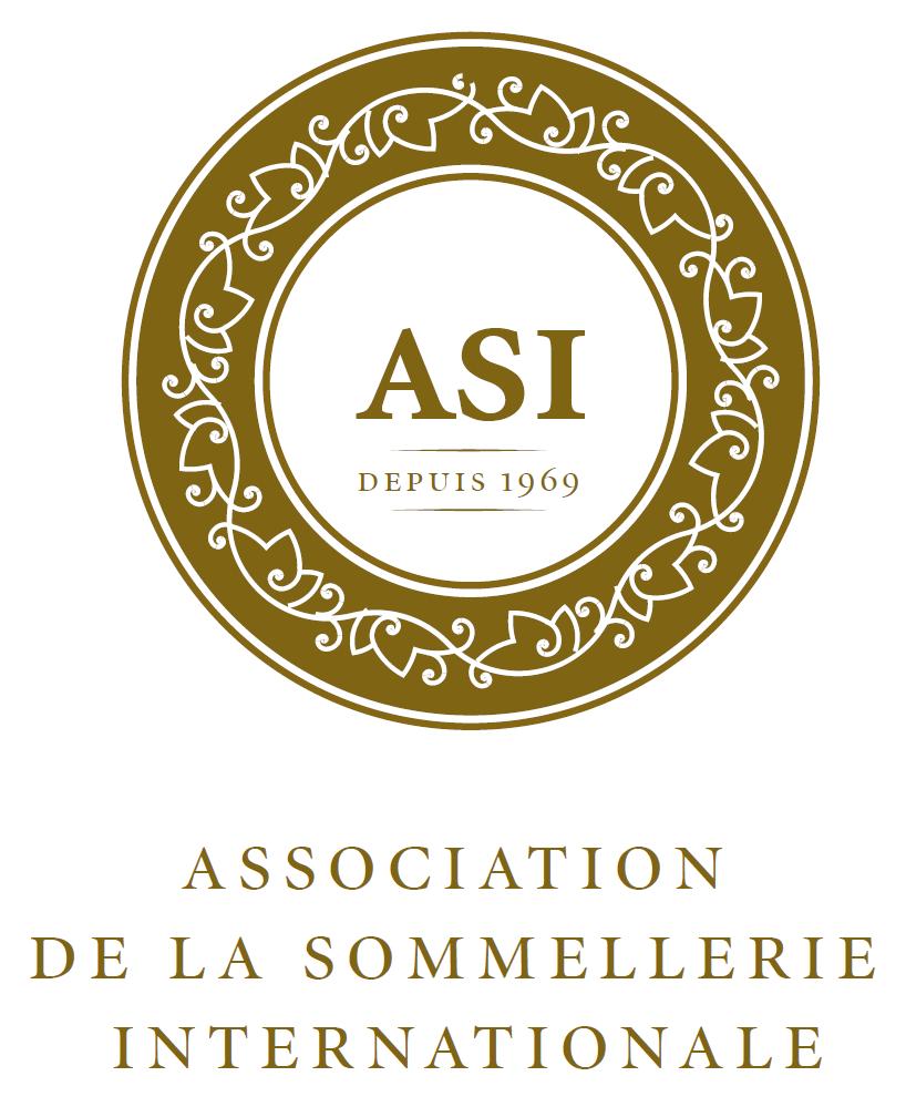 Home - ASI - Association de la Sommellerie Internationale