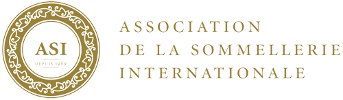 ASI - Association de la Sommellerie Internationale