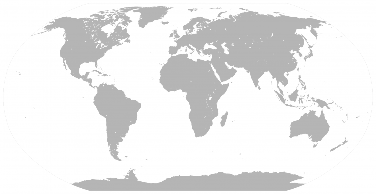 World_map_blank_gmt