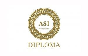 ASI Sommelier Diploma: improved and more accessible - ASI