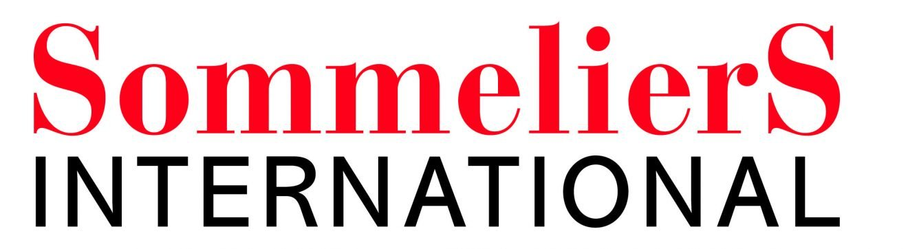 Partner: Sommeliers International